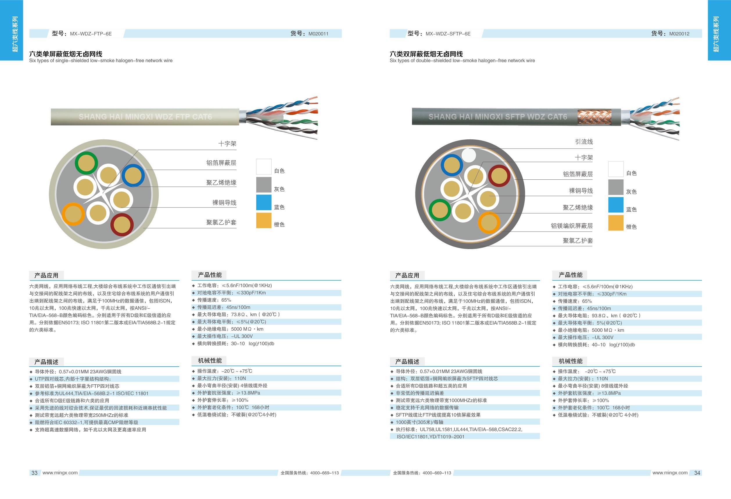提供光纤终端盒报价_配线架-上海明西实业有限公司