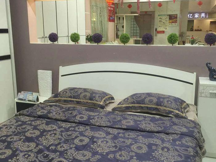 現代風家具_復古風-文峰區金凱悅家具廣場