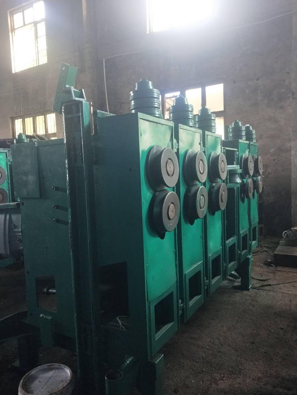焊接钢板仓设备供应商_高强度结构钢板相关-河南酷顺机械设备有限公司