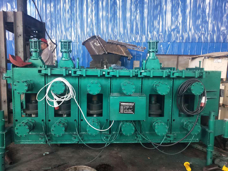河南SM30生产商_SM30供应相关-河南酷顺机械设备有限公司