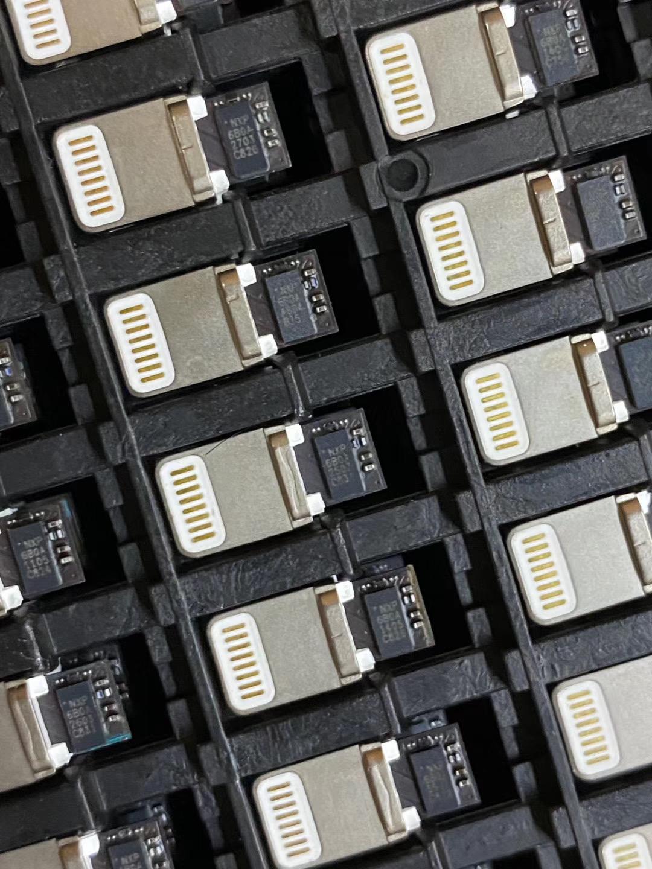 原装C94连接器_C94批发相关-深圳市伍六科技有限公司