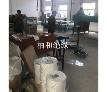 黄腊管规格型号_黄腊管价格相关-常州市金坛柏和绝缘材料厂