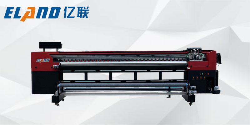 质量好uv平板打印机厂家直销_汉拓uv平板打印机相关-广州亿联电子科技有限公司