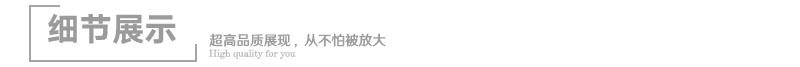 正宗uv平板打印机哪家好_平板打印UV相关-广州亿联电子科技有限公司