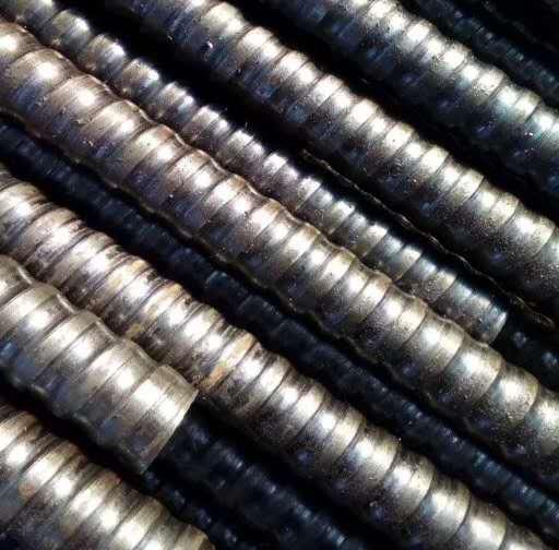 信阳正宗外螺旋管有哪些 专业无缝钢管