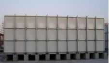 不锈钢水箱清洗哪家专业_ 清洗不锈钢水箱报价相关-四川凯扬立方供水设备有限公司