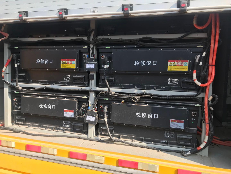 高价回收价格_ 高价回收费用相关-惠州泓胜隆科技有限公司