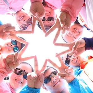 中小学出国夏令营代理加盟_中学生暑假旅游服务-上海历奇创造力文化传播有限公司