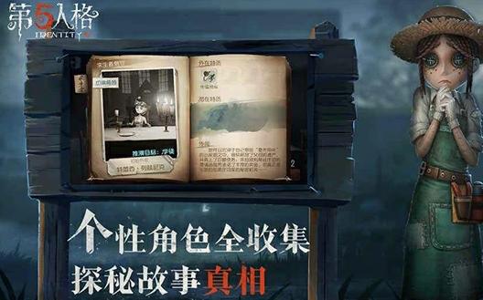 王者怎么領取禮包_知名游戲娛樂軟件生產廠家-長沙智游互動網絡科技有限公司