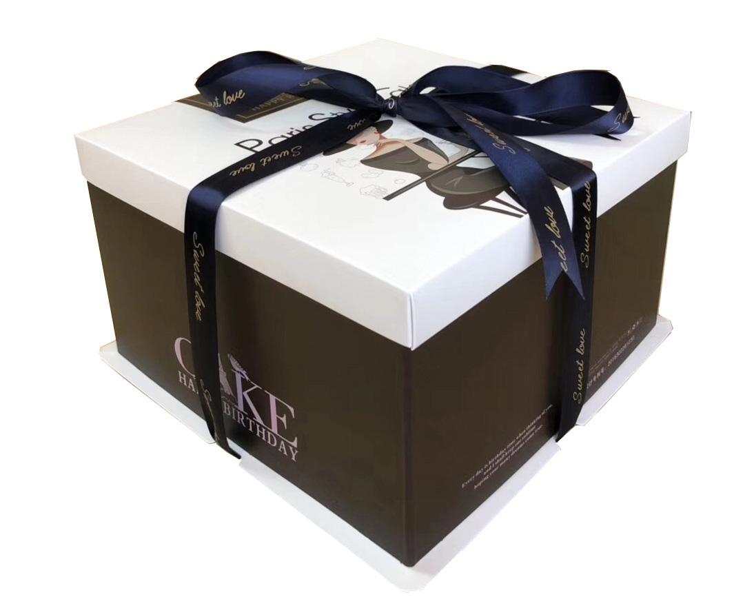 浙江纸盒推荐_包装盒纸盒相关-广汉华蓉装潢包装厂