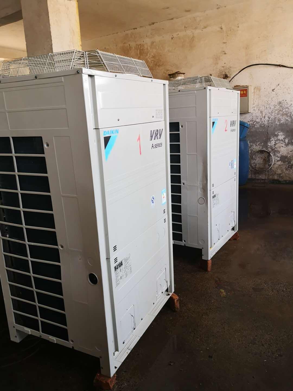 河南空调出租推荐_河南中央空调价格-河南国升空调有限责任公司