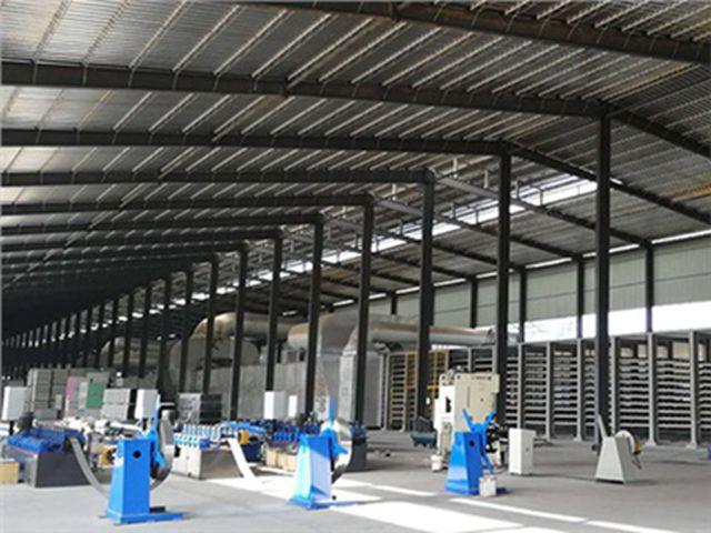 上海哪里有建材卖_拉法基建筑、建材-湖南拉法基建筑装饰材料有限公司