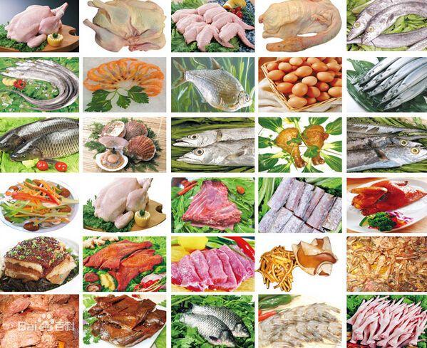 绵阳质量好的蔬菜_蔬菜脱水相关-成都市录超农业有限责任公司
