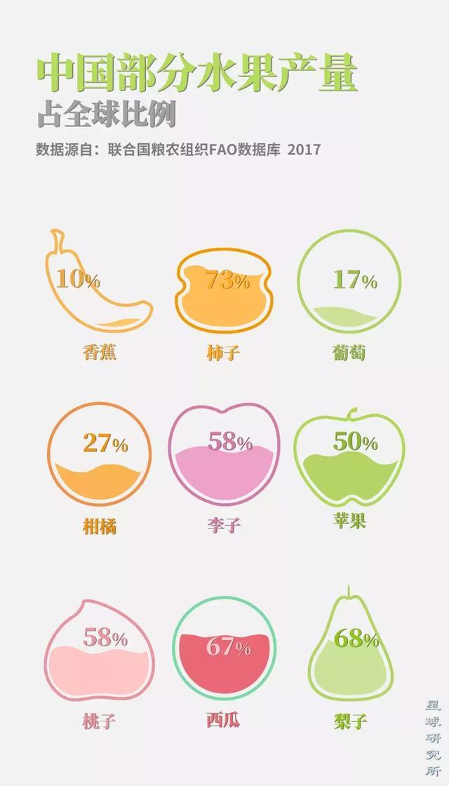 四川有机蔬菜市场_有机蔬菜相关-成都市录超农业有限责任公司