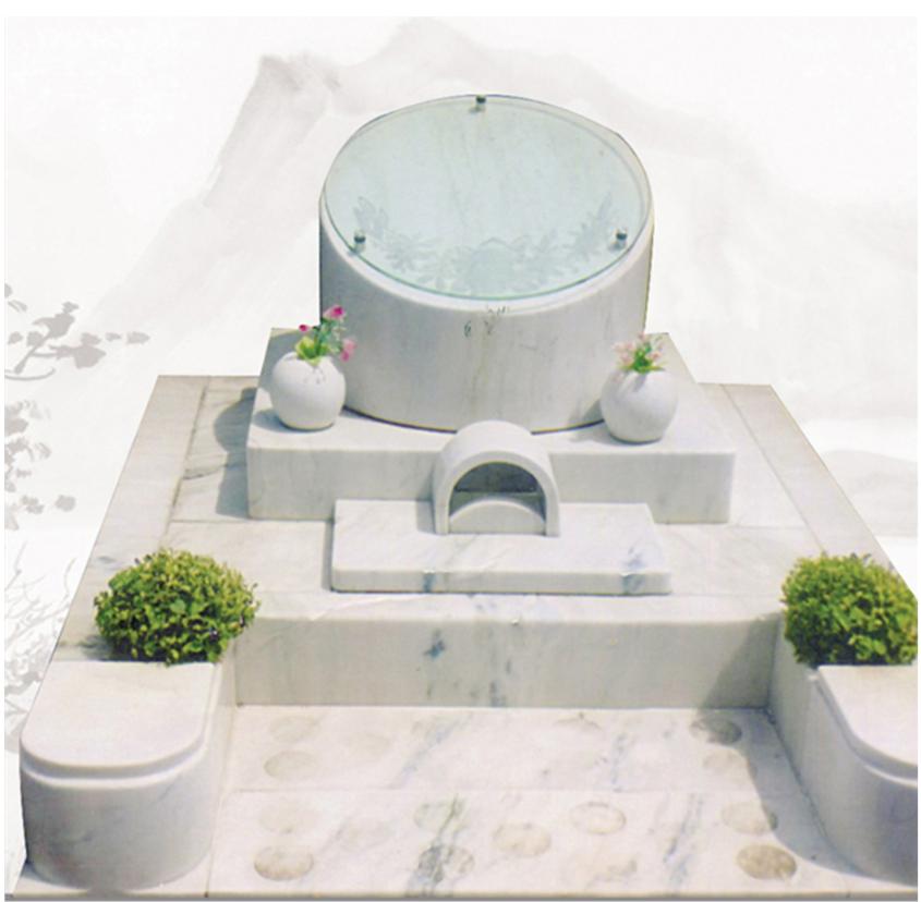 澳门永久墓地营销中心_永久墓地价格相关-惠州市鸿吉实业有限公司