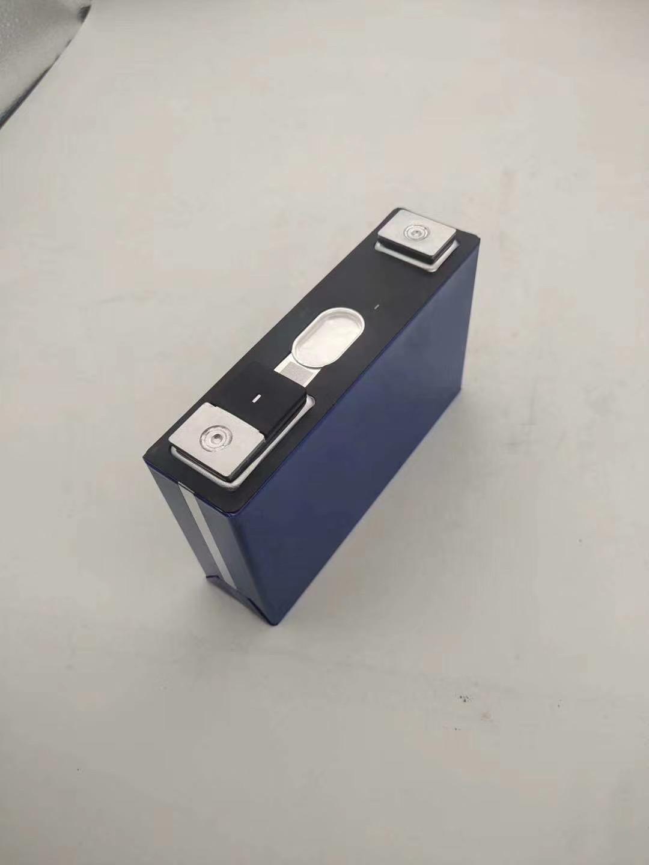 动力锂电池上门回收哪家专业_ 上门回收推荐相关-惠州泓胜隆科技有限公司