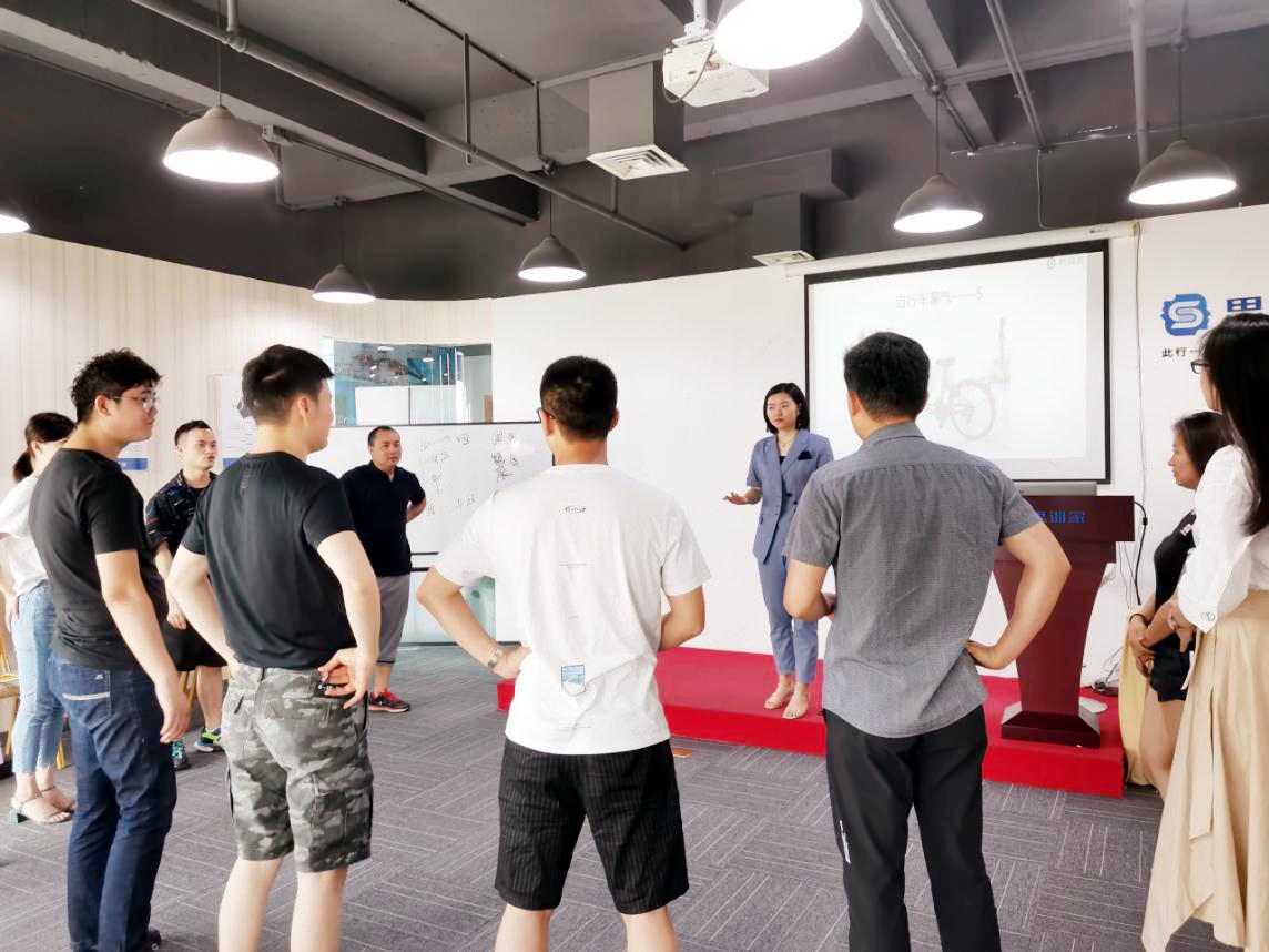 面試口才溝通技巧_練習職業培訓-杭州思訓家教育科技有限公司