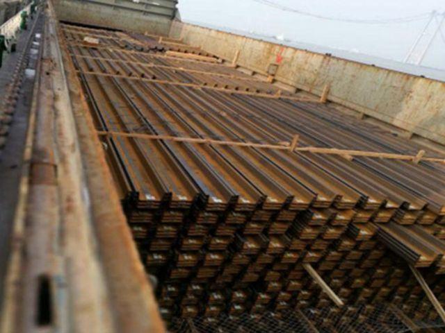 北京钢板桩租赁_湖南桩工机械-湖南福焱机械设备有限公司