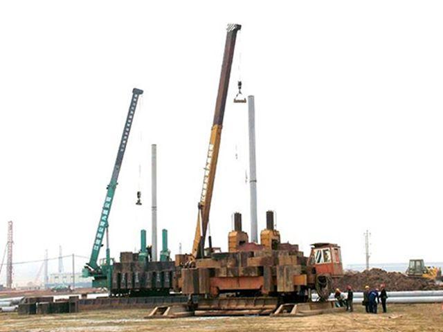 止水钢板价格-湖南福焱机械设备有限公司