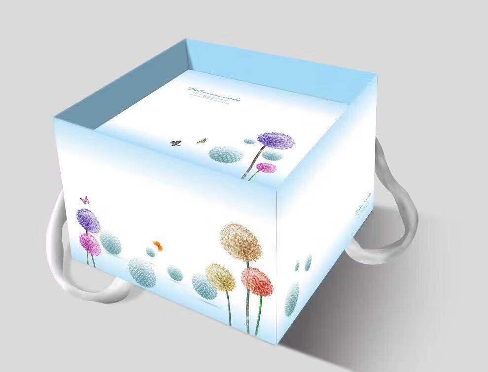 包装设计_酒包装相关-广汉华蓉装潢包装厂