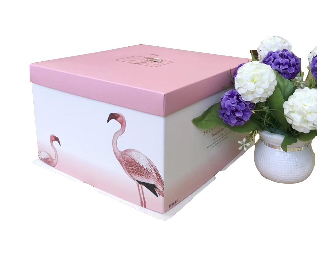 纸盒招商_口碑好的纸盒厂家-广汉华蓉装潢包装厂