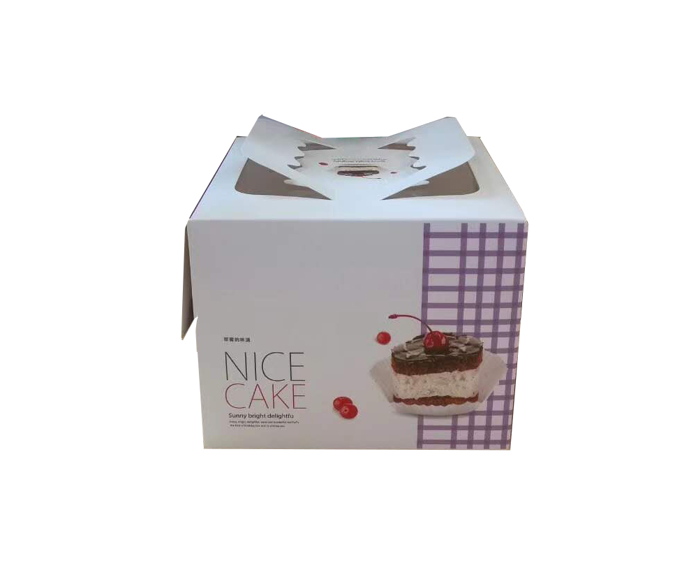 贵州口碑好的纸盒_纸包装纸盒相关-广汉华蓉装潢包装厂