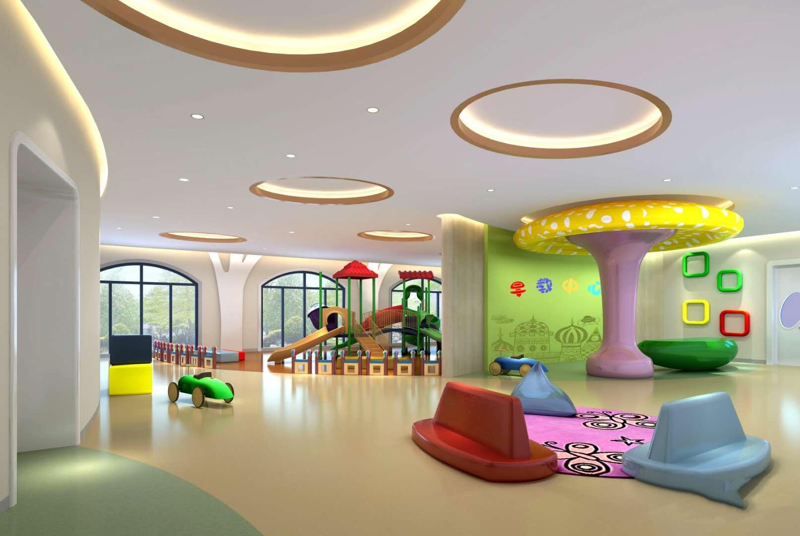 多层复合地板批发_强化复合地板相关-成都禾顺科技有限公司