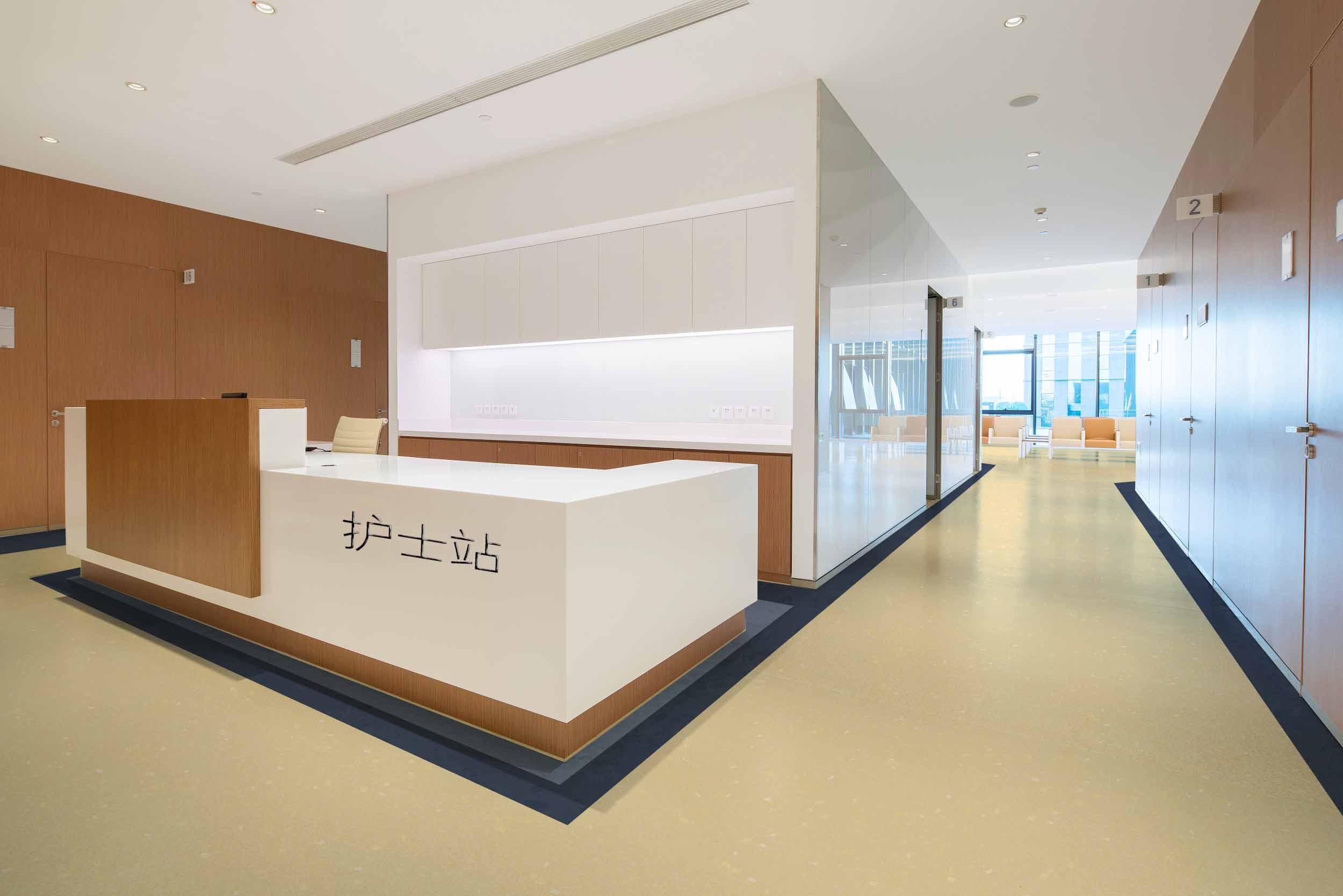贵阳橡胶地板安装_PVC橡胶地板相关-成都禾顺科技有限公司
