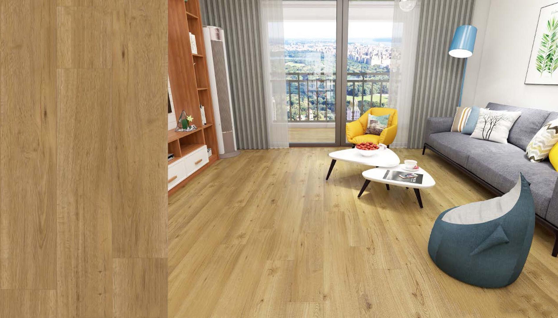 成都SPC石塑地板厂家_耐磨地板相关-成都禾顺科技有限公司