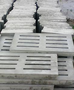 新郑漏粪板价格_复合漏粪板猪用相关-焦作市昊月预制构件厂
