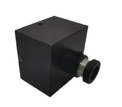 提供微型光谱仪采购_微型光谱仪生产厂家相关-杭州盗火者科技有限公司