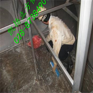 贵阳变频供水设备_供水专用变频器相关-四川凯扬立方供水设备有限公司