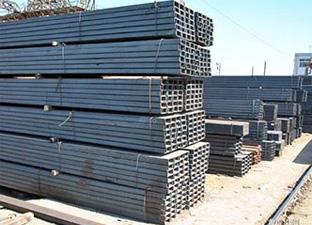 q345b无缝方管_16mn库存五金、工具-济南汇佳钢材有限公司