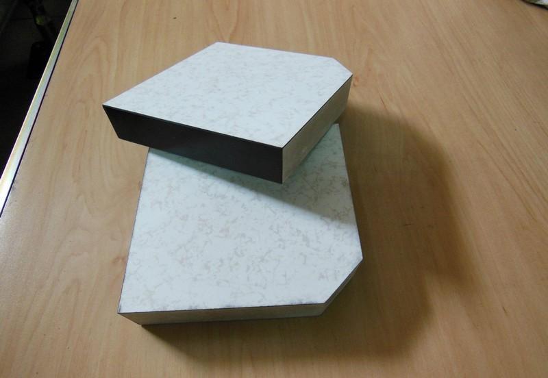 山西陶瓷地板_陶瓷地板相关-武进区横林尚熙机房设备厂