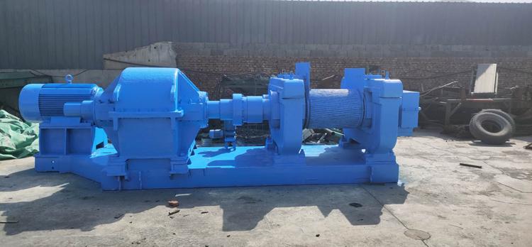 湖南轮胎橡胶磨粉机价格-邹平嘉宇橡胶机械有限公司