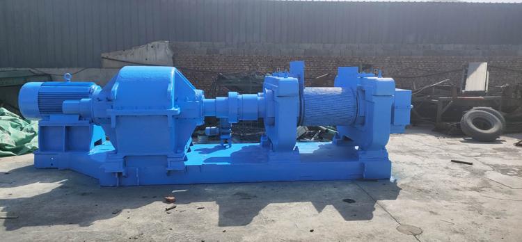 福建正规磨粉机哪款好用_轮胎橡胶粉碎机-邹平嘉宇橡胶机械有限公司