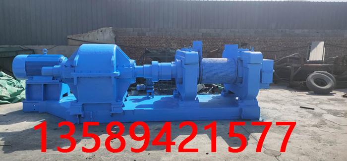 海南专业磨粉机制造商_电动磨粉机相关-邹平嘉宇橡胶机械有限公司