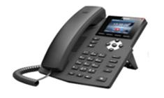 电销一般用什么电话_出售电话卡价格相关-广东飞亚通信股份有限公司