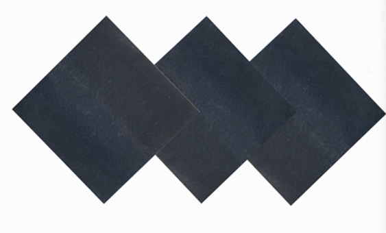 菏泽正宗压延微晶板现货供应_压延微晶板报价相关-德州微晶板业有限公司