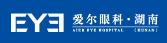 长沙爱尔眼科医院