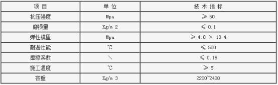 邢台专业晶核印度电钢多少钱_专业工地施工材料批发-德州微晶板业有限公司