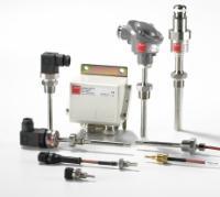 进口ASCO电磁阀价格_电磁阀-上海盛晖流体控制有限公司