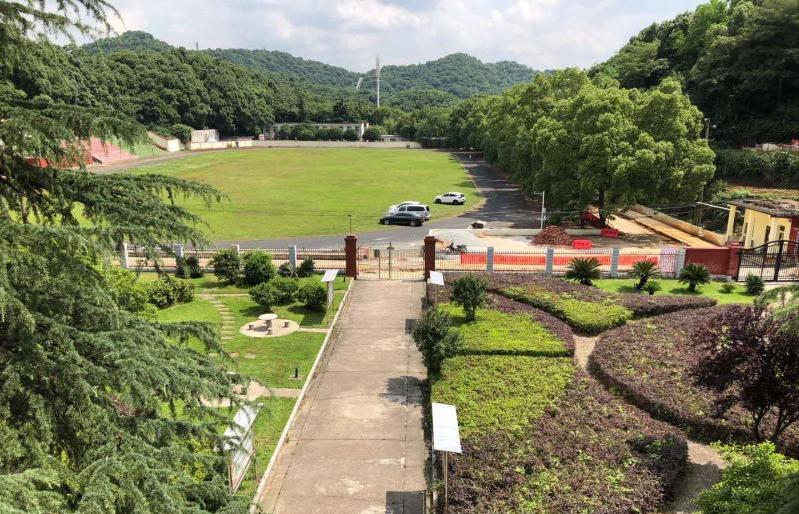 湖南乘务员学校单招_培训-岳阳市理工职业技术学校