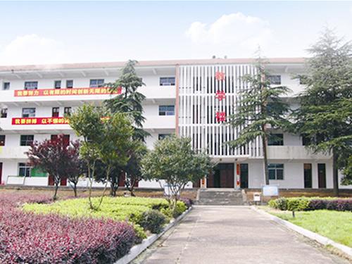 湖南高考复读学校哪个比较好_报价-岳阳市理工职业技术学校