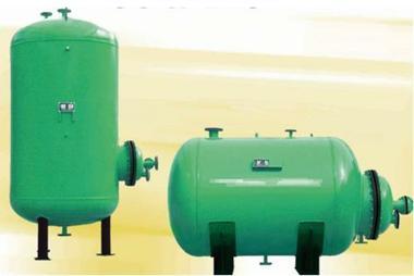 正规石英砂过滤器型号_正规换热、制冷空调设备价格-济南安建换热设备有限公司
