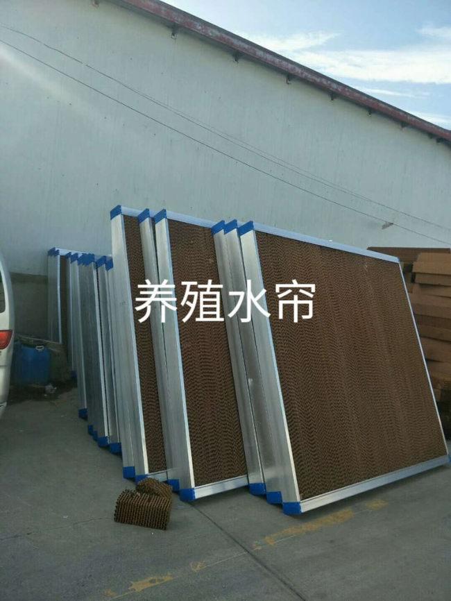 河南养猪场风机水帘厂家_洛阳-洛阳丽河养殖有限公司
