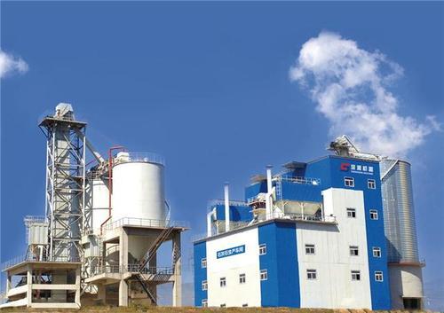广东石灰粉机械厂家_生产机械及行业设备批发-中国石灰网