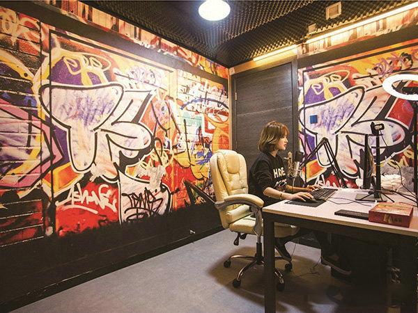 直播间活动服务商_正规影视节目合作-湖南炎帝星创文化集团有限公司