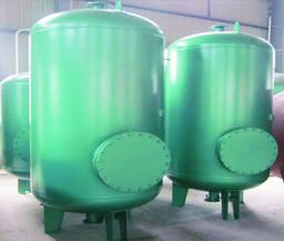正規浮動盤管換熱器型號_專業換熱、制冷空調設備價格-濟南安建換熱設備有限公司