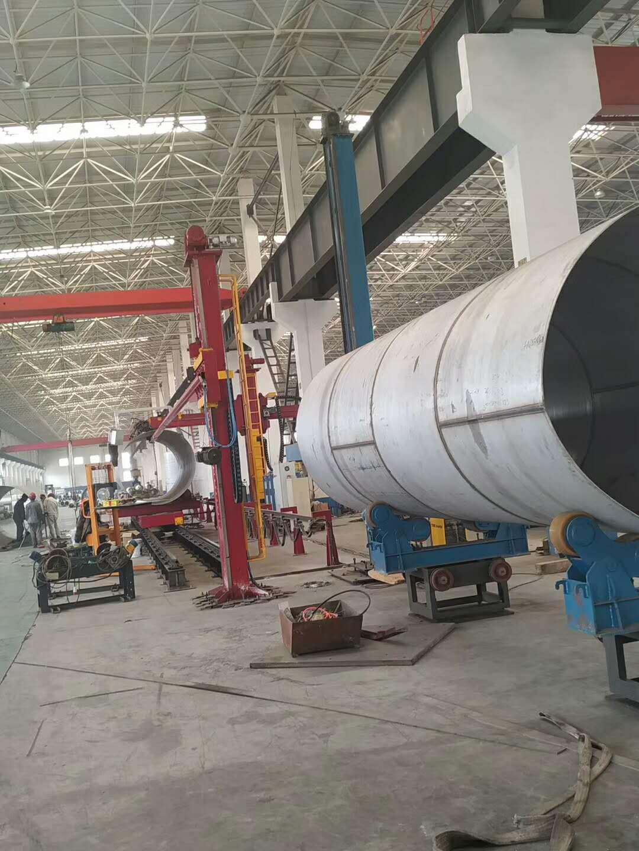 青海质量好不锈钢焊管生产商 不锈钢焊管 201相关